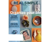 Realsimple june2010cvr grid