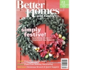 Bhg_dec2010_cover_grid