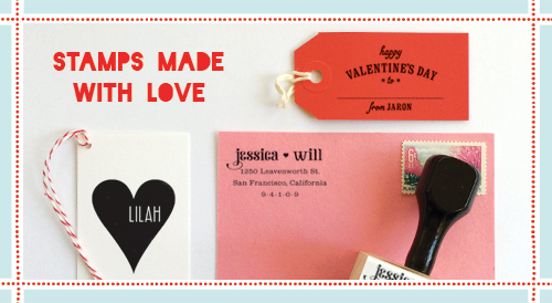 Paperwinklovestamps