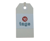 10whtags_grid