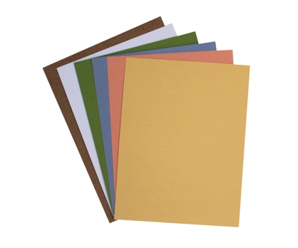 Notecards & Envelopes 25 Pack of Stationery from Paperwink