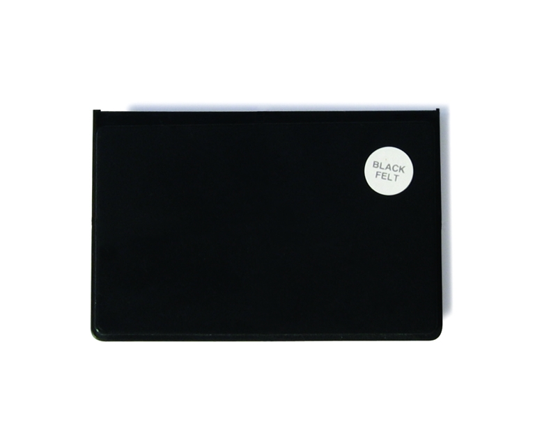 Ink Pad from Paperwink