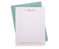 Stationery_charming_grid
