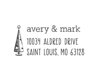 Merrytreeaddressstamp_grid